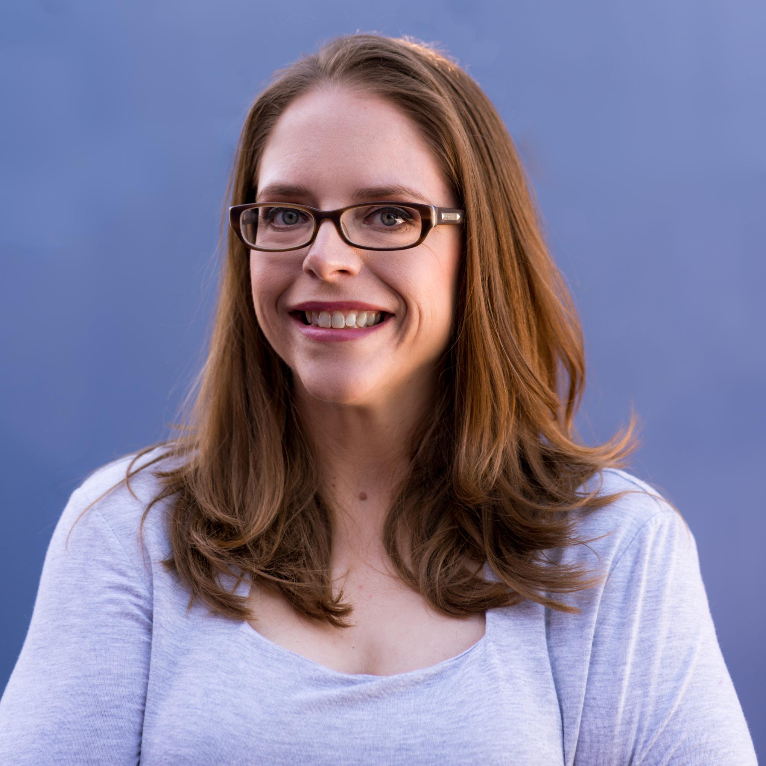Sara Trautner